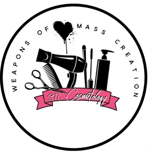 Ms. Thomas Cosmetology