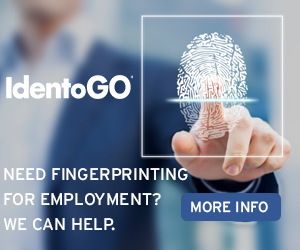 IdentoGo Website Link