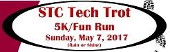 STC Tech Trot